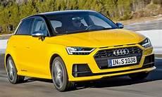 Audi A1 Technische Daten Audi A1 Ii 2018 Preis Technische Daten Audi A1
