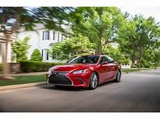 2019 lexus es hybrid 2019 lexus es hybrid prices reviews and pictures u s