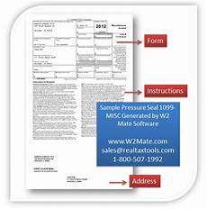 realtaxtools com updates 1099 misc software with 2013 changes