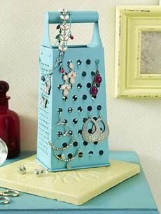 geschenke für kreative kreative geschenkideen zum selbermachen