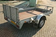 carrelli porta auto usati carrelli