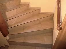 Gewendelte Treppe Fliesen Anleitung - fliesenlegermeister j 246 rg reck fliesen und