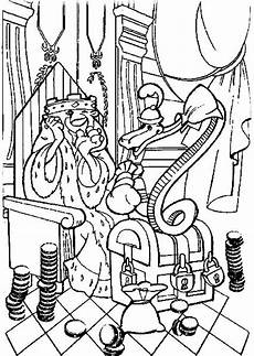 Robin Malvorlagen Quest 78 Images About Coloring Pages Robin On
