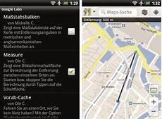 maps entfernungen messen androidmag de