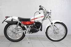 Moto Trial Collection Occasion Passionn 233 De Voiture Et Moto