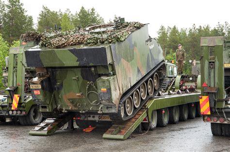 Brigade Nord