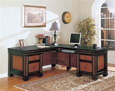 discount home office furniture tate by affordable furniture solutions palm bay
