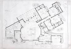 bewitched house floor plan artist creates stunningly accurate blueprints of our