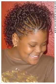 Simple Hairstyles For Black Hair easy black haircut hairstyles provenhair