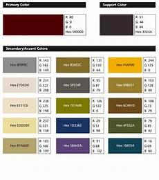 brand colors maysnet
