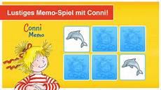 Conni Malvorlagen Kostenlos Spielen Kinderspiel Quot Conni Memo Quot F 252 R Ios Kostenlos Herunterladen