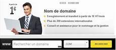 Vous Avez Fini Votre Site Web Il Ne Vous Reste Plus Que