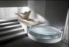 badezimmer mit whirlpool 110 unglaubliche bilder kleiner whirlpool