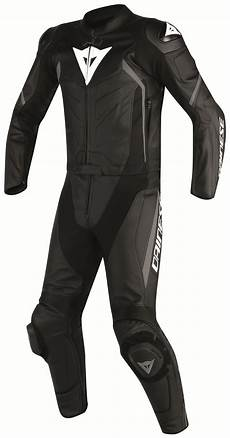 dainese avro d2 two race suit cycle gear