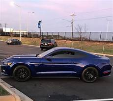2016 ford mustang gt premium for sale in nc