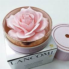 Lancome Highlighter the sold out highlighter everyone flipped for in 2017