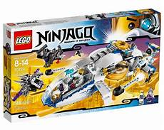 Lego Ninjago Malvorlagen Toys Lego Ninjago Ninjacopter 70724 Toys Blocks
