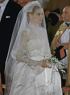 I Right Iconic Wedding Gowns