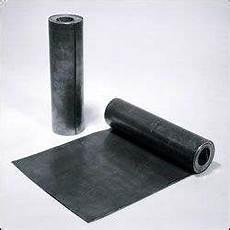 lead plates lead sheeting sheet lead radiation shielding