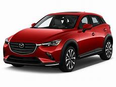cx3 mazda prix 2019 mazda cx 3 review ratings specs prices and photos