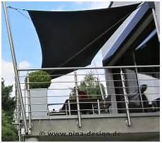 sonnensegel aufrollbar der exklusive sonnenschutz pina