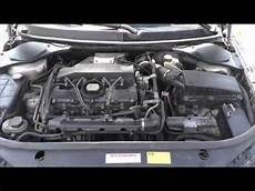 Ford Mondeo Not Starting Problem Solved