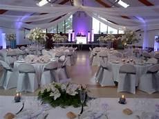 decoration mariage haut rhin