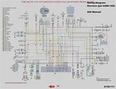 polaris ranger fuel pump wiring diagram collection