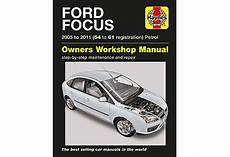 hayes car manuals 2009 ford focus electronic toll collection halfords bikes sat nav car audio car seats car maintenance not found