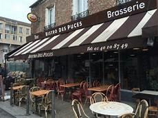 restaurant porte de ouen bistrot des puces ouen restaurant reviews phone number photos tripadvisor