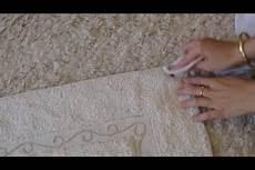 nagellack auf teppich so entfernen sie ihn richtig