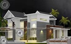 new model house kerala style 65 small two new model house kerala style 65 small two storey homes
