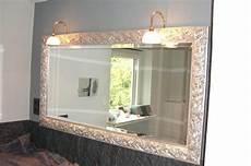 spiegel für schlafzimmer glas raedle schlafzimmer spiegel mit einfach umgestalten