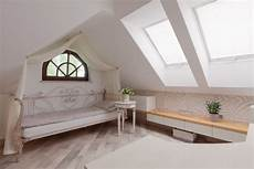 33 Attic Room Ideas And Designs Modern Classic Photos