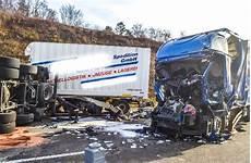 Unfall A8 Gestern - unfall auf a8 stuttgart richtung karlsruhe gaffer 246 ffnen