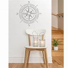 compass bearing stencil large stencil for diy walls decor painting art ebay