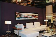 Exclusive Interior Design Showroom Opens At The Pearl