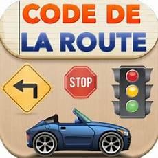 code la rousseau code de la route 2018 code rousseau 2018