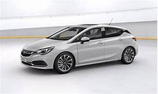 Opel Astra K 200 Ps - yeni opel astra k opc line sport 1 6 lt 200 ps oto kokpit