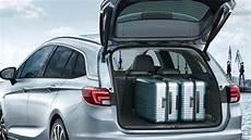 kofferraumvolumen opel astra kombi opel astra k sports tourer kofferraum ma 223 e moto