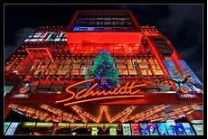 Schmidt Theater Hamburg Foto Bild Deutschland Europe