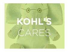 114 best kohl s cares images in 2017 baby books kids