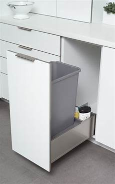 19 best stainless steel storage images on