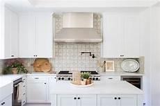 white ceiling fan subway kitchen backsplash ideas 27 kitchen tile backsplash ideas we love