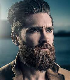 bart wachsen lassen tipps bart wachsen lassen tipps und tricks beards are