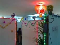 Decoration In Home by 35 Best Diwali Decoration Ideas Pictures