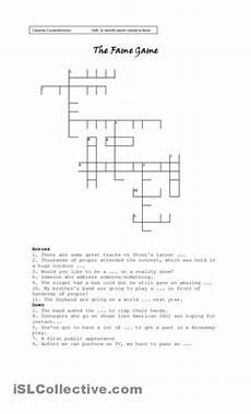 15 best images of grammar worksheets high school level 4th grade writing worksheets printable