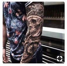 les tatouages pour hommes les plus tendance sur