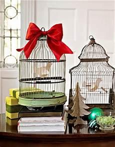 hayku a get inspired bird cages as home decor