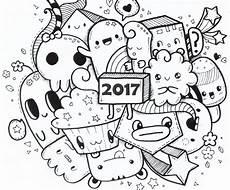 Neujahr Malvorlagen Mp3 Neujahr Malvorlagen Mp3 Zeichnen Und F 228 Rben